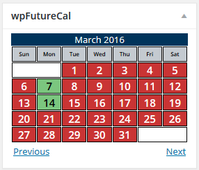 2-24-2016 2-26-09 PM